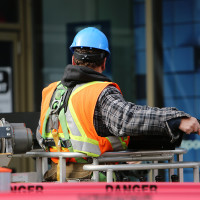 12.5m Awarded to Seriously Injured Worker due to Workplace Safety Lapses