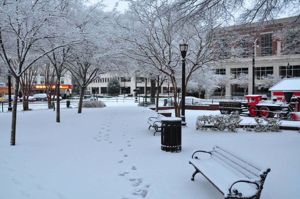 mar sqr snowmageddon 2014