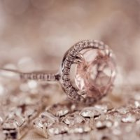 Does Your Homeowner's Policy cover Jewelry and Other Valuables