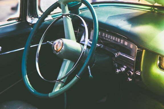 CarsStockPhoto