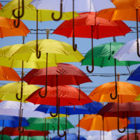 How Much Umbrella Liability Protection do you Need?