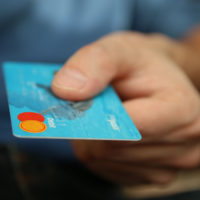 Are Gift Cards Covered by Homeowners Insurance?