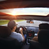 Distracted Driving Deaths Remain High Despite Legislation