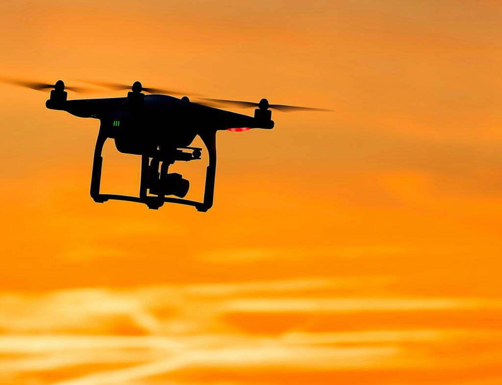 DroneImage