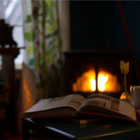 Tips for Lowering Heating Costs this Winter