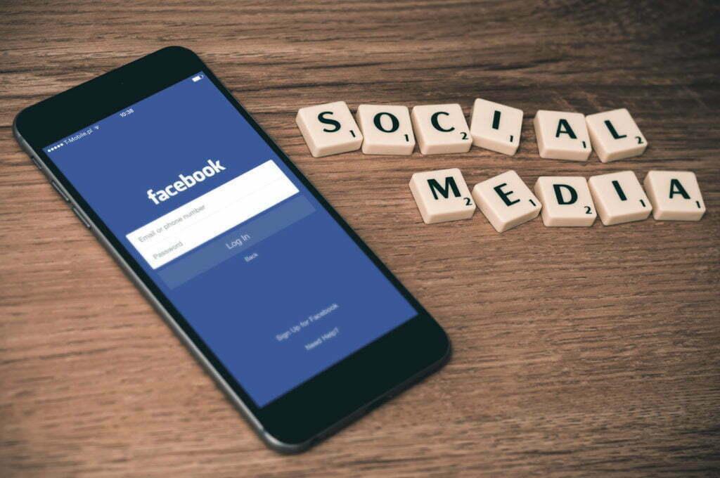 SocialMediaPic