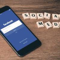 Searching Social Media During Hiring Process
