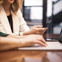 Telecommuting Workers Have Poor Ergonomics: Study