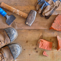 Planning to Renovate Your Home? Call Your Insurer